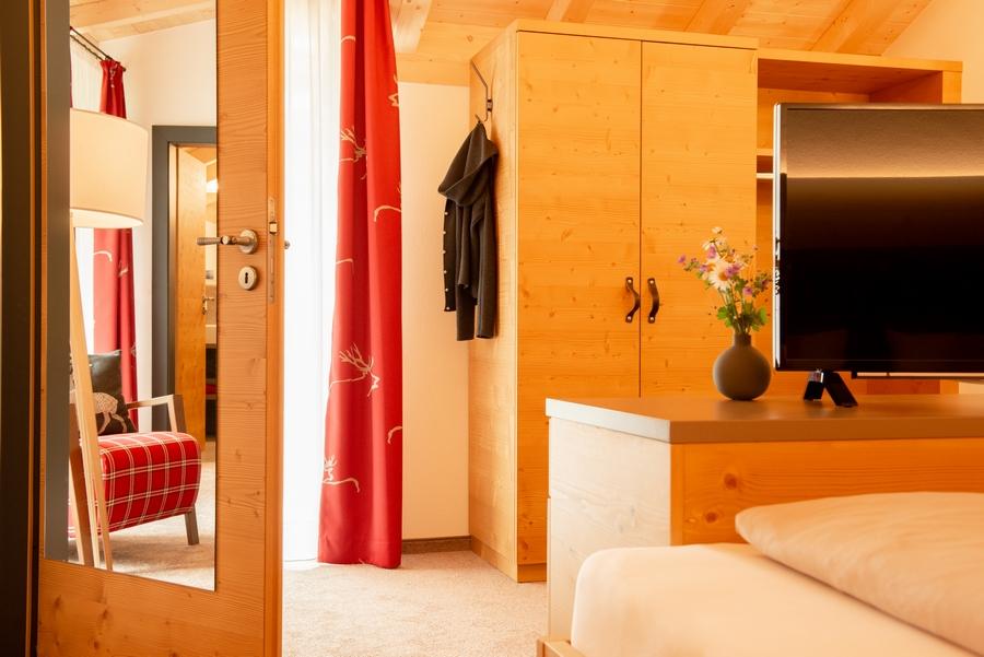 zimmer gestalten app zimmer einrichten app frisch rume optimal einrichten und gestalten tipps. Black Bedroom Furniture Sets. Home Design Ideas